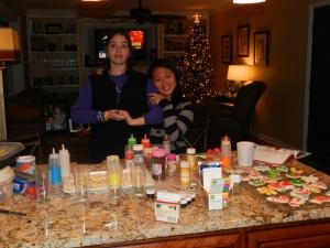 Christmas 2012 030